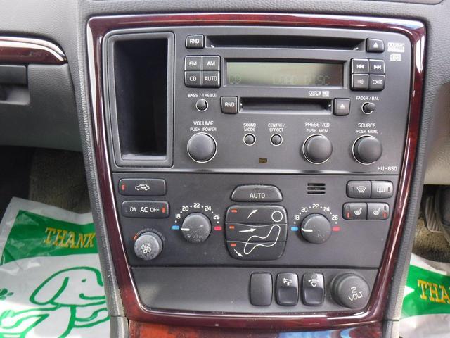 クラシック純正HDDナビ・純正黒革・純正16AW・SR・D車(31枚目)