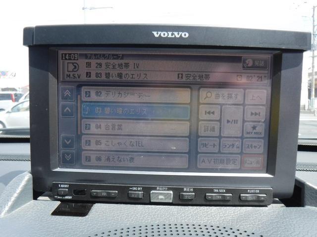 クラシック純正HDDナビ・純正黒革・純正16AW・SR・D車(32枚目)
