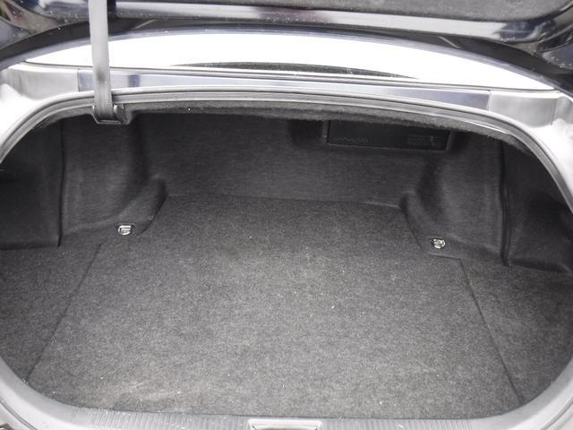 「トヨタ」「クラウンマジェスタ」「セダン」「佐賀県」の中古車64