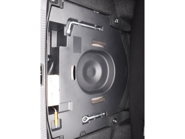 Cタイプ・純正HDD・黒革・社外Fエアロ・20AW・サスコン(20枚目)