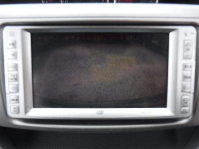 「トヨタ」「ノア」「ミニバン・ワンボックス」「佐賀県」の中古車24