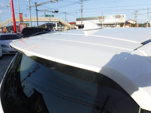 「トヨタ」「アクア」「コンパクトカー」「佐賀県」の中古車14