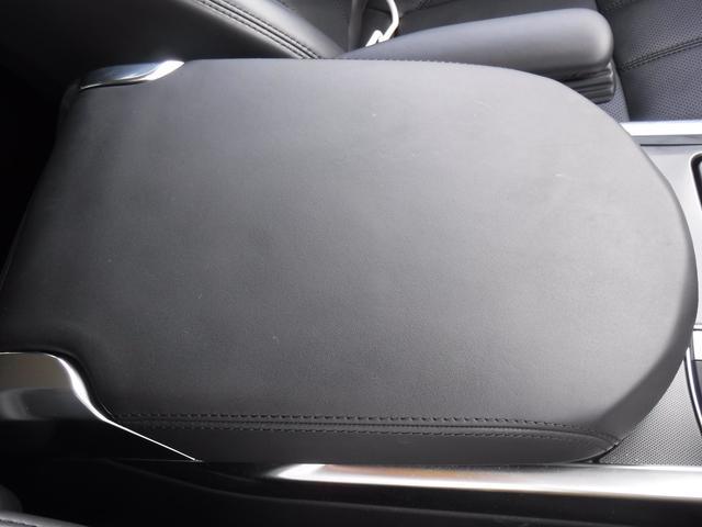 「ランドローバー」「レンジローバースポーツ」「SUV・クロカン」「佐賀県」の中古車25