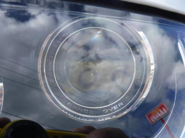 「ランドローバー」「レンジローバースポーツ」「SUV・クロカン」「佐賀県」の中古車53