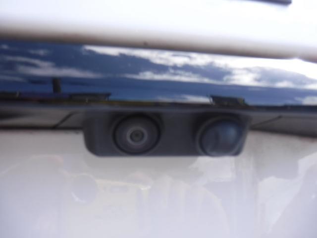 「ランドローバー」「レンジローバースポーツ」「SUV・クロカン」「佐賀県」の中古車55