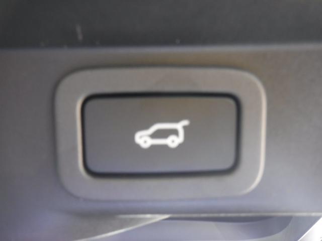 「ランドローバー」「レンジローバースポーツ」「SUV・クロカン」「佐賀県」の中古車64