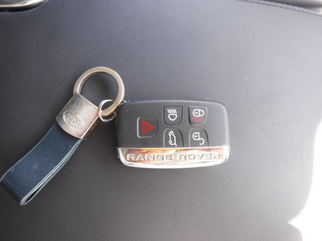「ランドローバー」「レンジローバースポーツ」「SUV・クロカン」「佐賀県」の中古車72