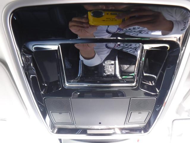 「ランドローバー」「レンジローバースポーツ」「SUV・クロカン」「佐賀県」の中古車73