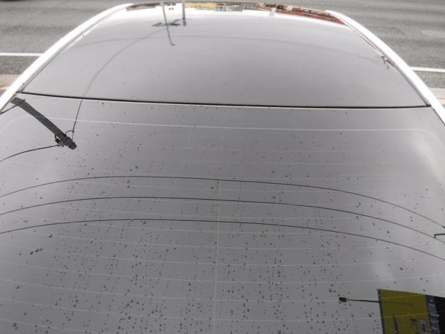 250G リラックスセレクション G.S後期仕様・G.S専用エアロ・社外SDナビ・CD録音・DVD再生・フルセグ・20AW・車高調KIT・W2本出しマフラー・L字テール・電格LEDウインカーミラー・黒革シートカバー・ルーフラッピング(18枚目)