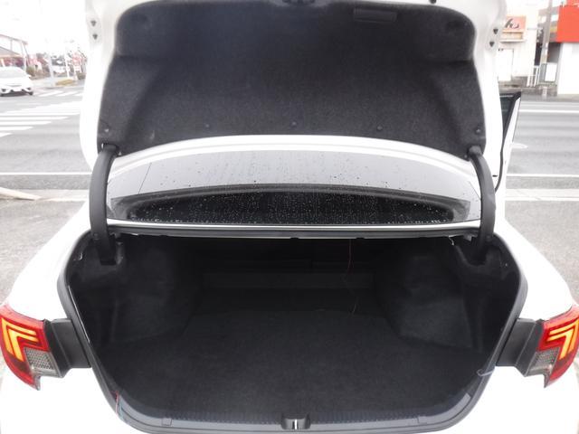 250G リラックスセレクション G.S後期仕様・G.S専用エアロ・社外SDナビ・CD録音・DVD再生・フルセグ・20AW・車高調KIT・W2本出しマフラー・L字テール・電格LEDウインカーミラー・黒革シートカバー・ルーフラッピング(22枚目)