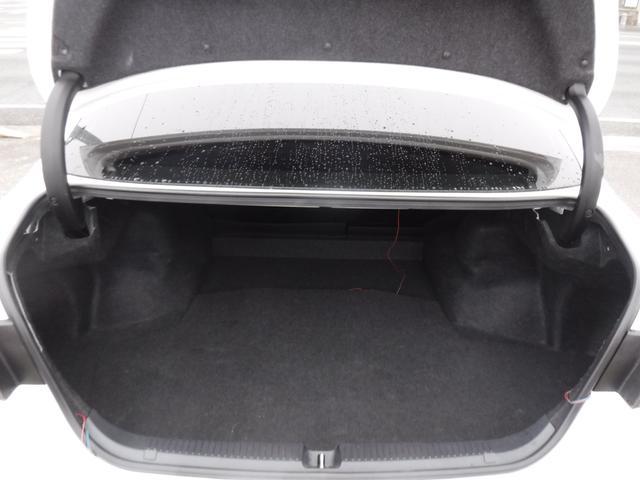 250G リラックスセレクション G.S後期仕様・G.S専用エアロ・社外SDナビ・CD録音・DVD再生・フルセグ・20AW・車高調KIT・W2本出しマフラー・L字テール・電格LEDウインカーミラー・黒革シートカバー・ルーフラッピング(23枚目)