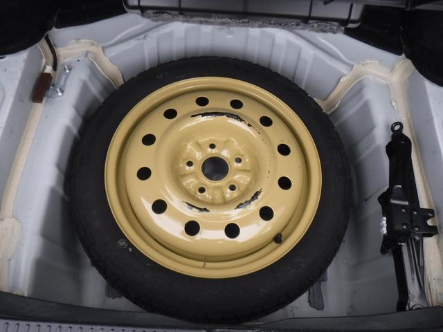 250G リラックスセレクション G.S後期仕様・G.S専用エアロ・社外SDナビ・CD録音・DVD再生・フルセグ・20AW・車高調KIT・W2本出しマフラー・L字テール・電格LEDウインカーミラー・黒革シートカバー・ルーフラッピング(25枚目)