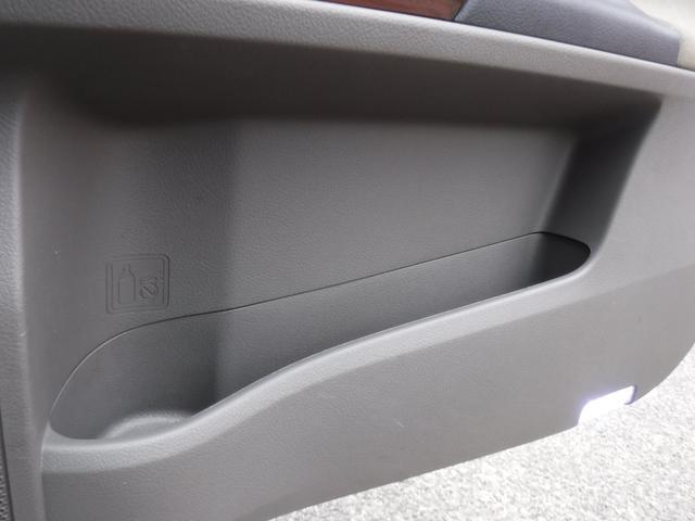 250G リラックスセレクション G.S後期仕様・G.S専用エアロ・社外SDナビ・CD録音・DVD再生・フルセグ・20AW・車高調KIT・W2本出しマフラー・L字テール・電格LEDウインカーミラー・黒革シートカバー・ルーフラッピング(46枚目)