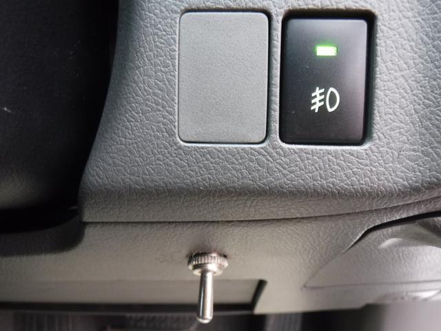 250G リラックスセレクション G.S後期仕様・G.S専用エアロ・社外SDナビ・CD録音・DVD再生・フルセグ・20AW・車高調KIT・W2本出しマフラー・L字テール・電格LEDウインカーミラー・黒革シートカバー・ルーフラッピング(48枚目)