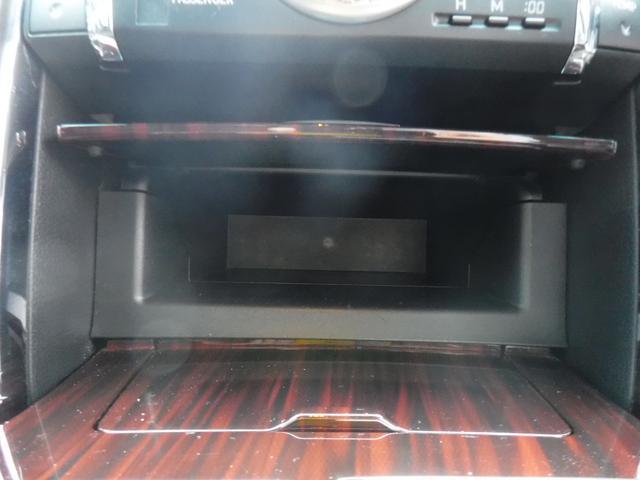 250G リラックスセレクション G.S後期仕様・G.S専用エアロ・社外SDナビ・CD録音・DVD再生・フルセグ・20AW・車高調KIT・W2本出しマフラー・L字テール・電格LEDウインカーミラー・黒革シートカバー・ルーフラッピング(62枚目)