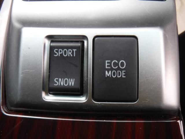 250G リラックスセレクション G.S後期仕様・G.S専用エアロ・社外SDナビ・CD録音・DVD再生・フルセグ・20AW・車高調KIT・W2本出しマフラー・L字テール・電格LEDウインカーミラー・黒革シートカバー・ルーフラッピング(66枚目)