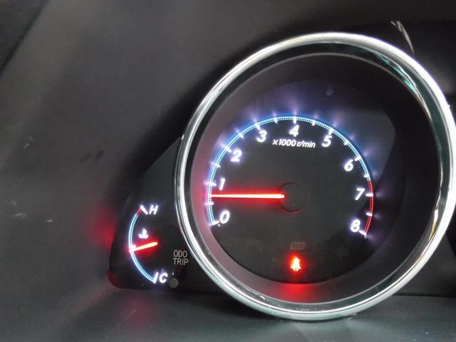 250G リラックスセレクション G.S後期仕様・G.S専用エアロ・社外SDナビ・CD録音・DVD再生・フルセグ・20AW・車高調KIT・W2本出しマフラー・L字テール・電格LEDウインカーミラー・黒革シートカバー・ルーフラッピング(69枚目)