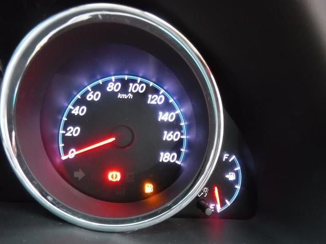 250G リラックスセレクション G.S後期仕様・G.S専用エアロ・社外SDナビ・CD録音・DVD再生・フルセグ・20AW・車高調KIT・W2本出しマフラー・L字テール・電格LEDウインカーミラー・黒革シートカバー・ルーフラッピング(70枚目)