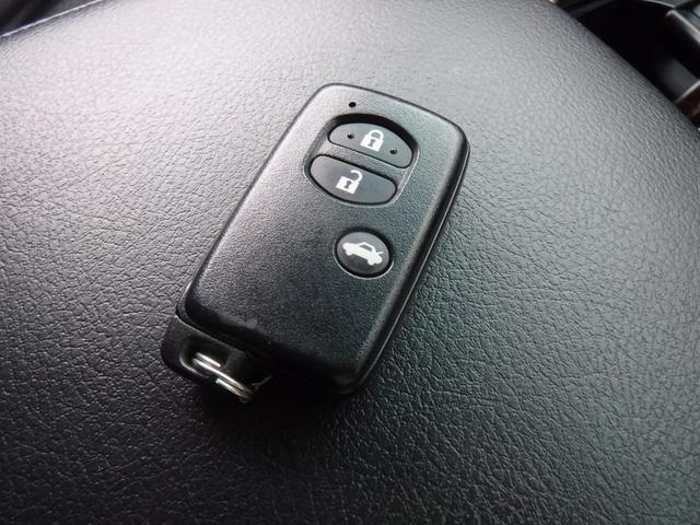 250G リラックスセレクション G.S後期仕様・G.S専用エアロ・社外SDナビ・CD録音・DVD再生・フルセグ・20AW・車高調KIT・W2本出しマフラー・L字テール・電格LEDウインカーミラー・黒革シートカバー・ルーフラッピング(74枚目)