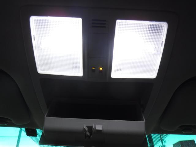 250G リラックスセレクション G.S後期仕様・G.S専用エアロ・社外SDナビ・CD録音・DVD再生・フルセグ・20AW・車高調KIT・W2本出しマフラー・L字テール・電格LEDウインカーミラー・黒革シートカバー・ルーフラッピング(76枚目)