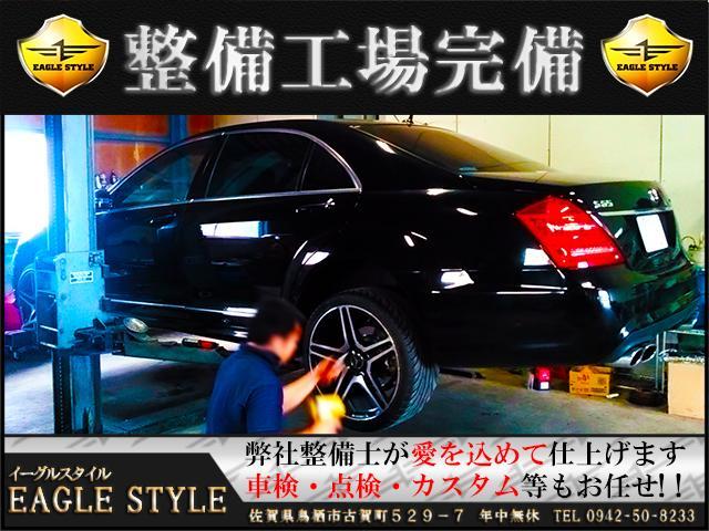 Fバージョン 純正HDDナビ・黒革シート・サンルーフ・純正18インチAW(70枚目)