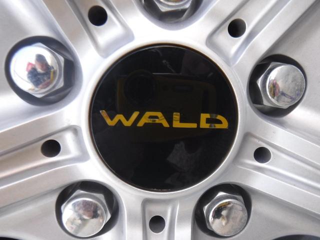 2.5S Cパッケージ 後期・純正SDナビ・黒革PW・Wサンルーフ・モデリスタFスポ・オートLED三眼・Fダウンモニター・スマートキー・ETC・ウッドコンビH・プリクラ・WALD20AW・ダウンサス・JBLマフラー・リアスポ(20枚目)