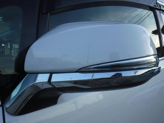 2.5S Cパッケージ 後期・純正SDナビ・黒革PW・Wサンルーフ・モデリスタFスポ・オートLED三眼・Fダウンモニター・スマートキー・ETC・ウッドコンビH・プリクラ・WALD20AW・ダウンサス・JBLマフラー・リアスポ(23枚目)