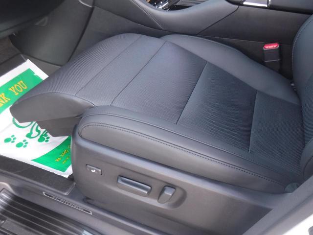 2.5S Cパッケージ 後期・純正SDナビ・黒革PW・Wサンルーフ・モデリスタFスポ・オートLED三眼・Fダウンモニター・スマートキー・ETC・ウッドコンビH・プリクラ・WALD20AW・ダウンサス・JBLマフラー・リアスポ(38枚目)