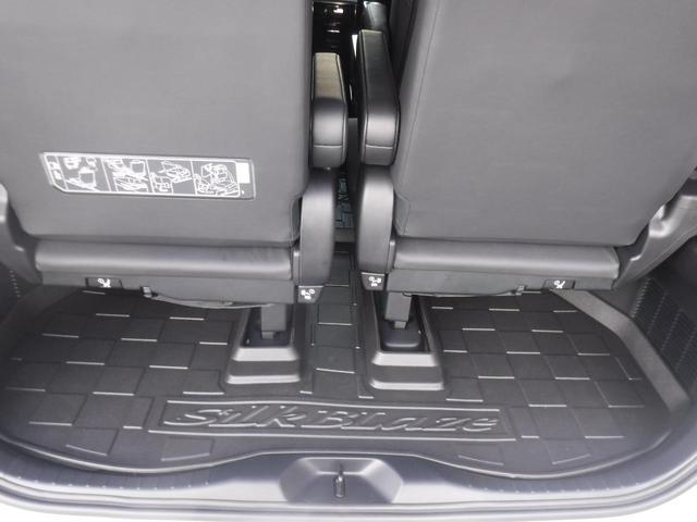 2.5S Cパッケージ 後期・純正SDナビ・黒革PW・Wサンルーフ・モデリスタFスポ・オートLED三眼・Fダウンモニター・スマートキー・ETC・ウッドコンビH・プリクラ・WALD20AW・ダウンサス・JBLマフラー・リアスポ(43枚目)