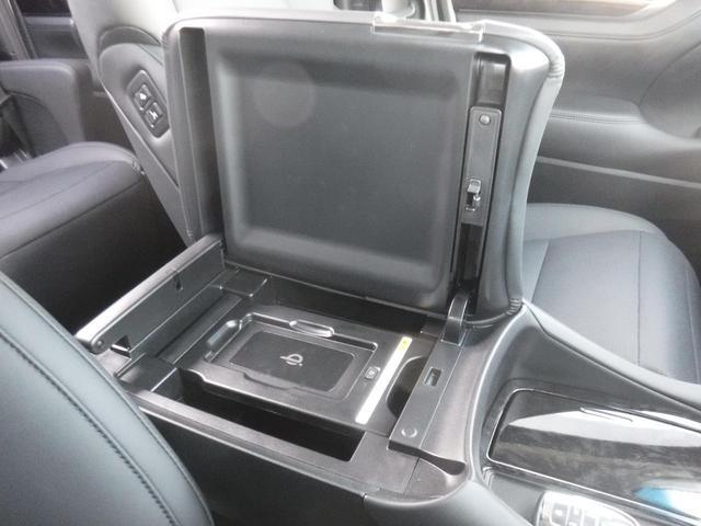 2.5S Cパッケージ 後期・純正SDナビ・黒革PW・Wサンルーフ・モデリスタFスポ・オートLED三眼・Fダウンモニター・スマートキー・ETC・ウッドコンビH・プリクラ・WALD20AW・ダウンサス・JBLマフラー・リアスポ(60枚目)