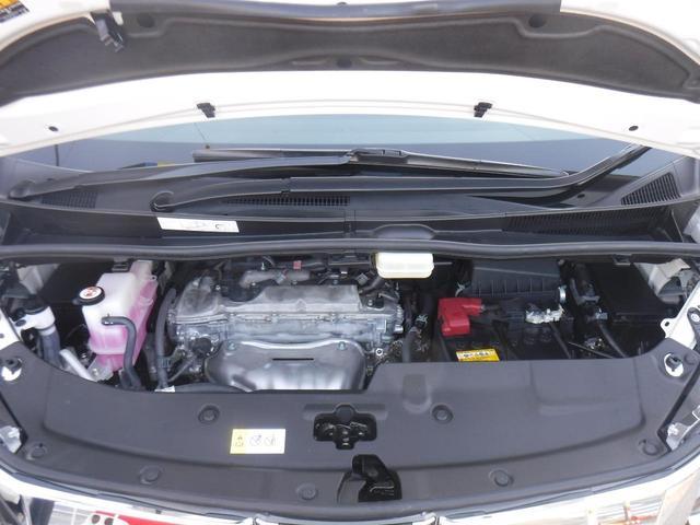 2.5S Cパッケージ 後期・純正SDナビ・黒革PW・Wサンルーフ・モデリスタFスポ・オートLED三眼・Fダウンモニター・スマートキー・ETC・ウッドコンビH・プリクラ・WALD20AW・ダウンサス・JBLマフラー・リアスポ(71枚目)