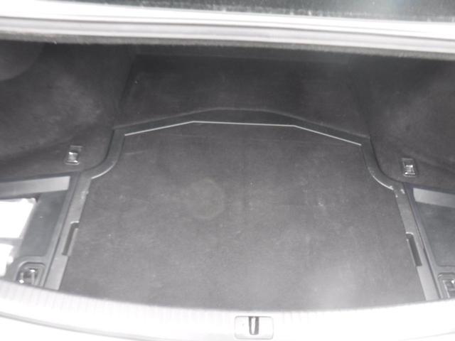 IS250 バージョンL 純正HDDナビ・社外20AW・サンルーフ・車高調・黒革シート・クルコン・フルTV・社外DVDプレーヤー・F流れるウィンカー・デイライト・リアサンシェード・Mサーバー・電格ミラー・Bカメ・ETC・取説(60枚目)