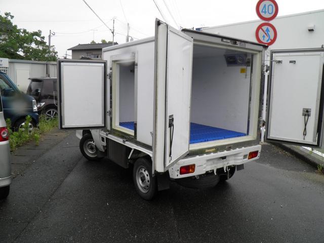 「ダイハツ」「ハイゼットトラック」「トラック」「福岡県」の中古車11