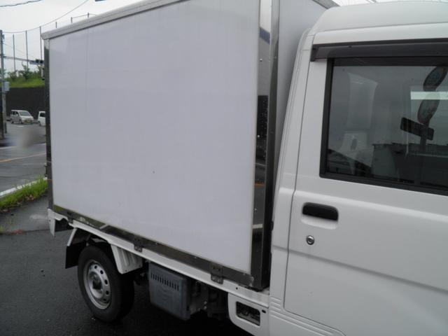 「ダイハツ」「ハイゼットトラック」「トラック」「福岡県」の中古車12