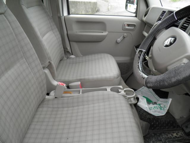「スズキ」「エブリイ」「コンパクトカー」「福岡県」の中古車5