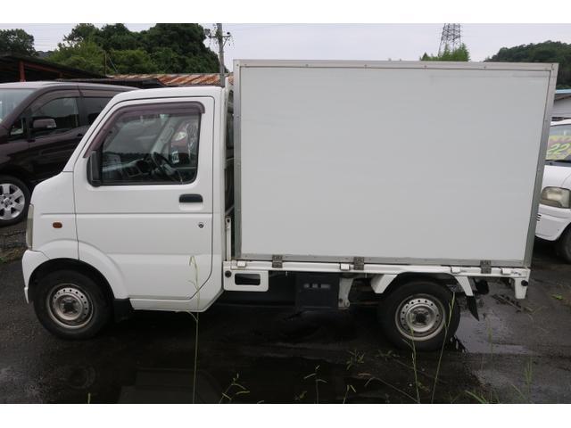 「マツダ」「スクラムトラック」「トラック」「大分県」の中古車6