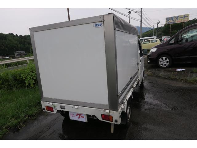 「マツダ」「スクラムトラック」「トラック」「大分県」の中古車7