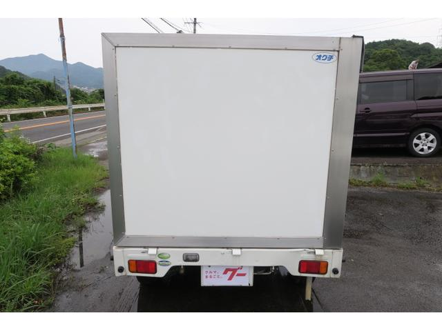 「マツダ」「スクラムトラック」「トラック」「大分県」の中古車8