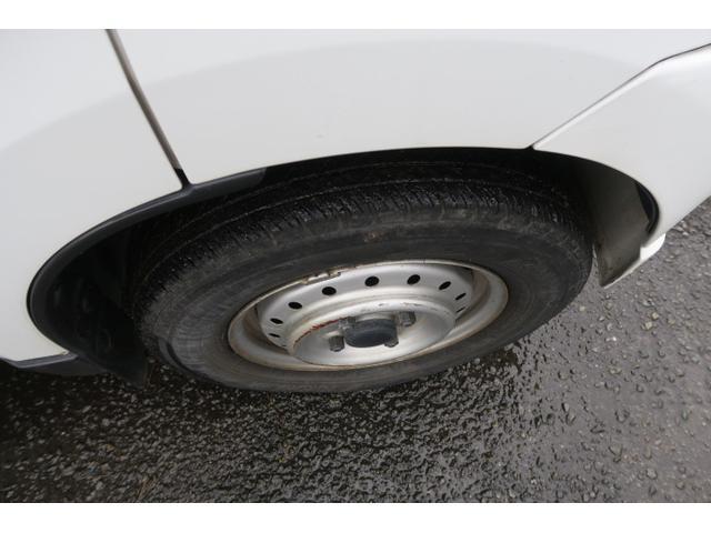 「マツダ」「スクラムトラック」「トラック」「大分県」の中古車16