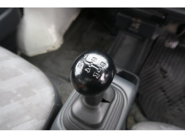 「マツダ」「スクラムトラック」「トラック」「大分県」の中古車24