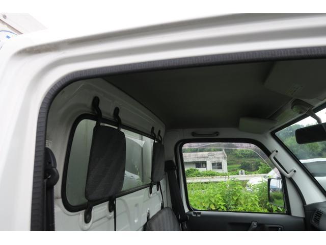 「マツダ」「スクラムトラック」「トラック」「大分県」の中古車28