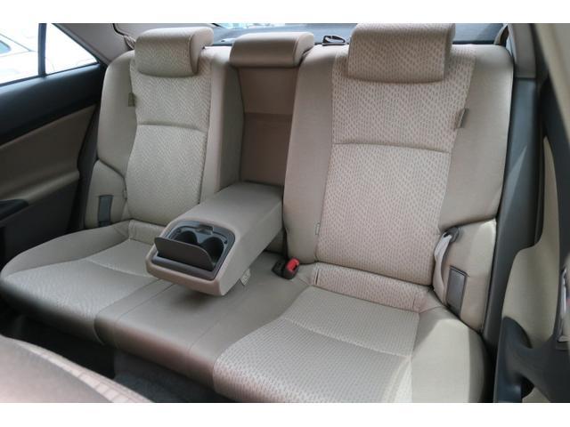 トヨタ マークX 250G リラックスセレクション ナビ フルセグTV