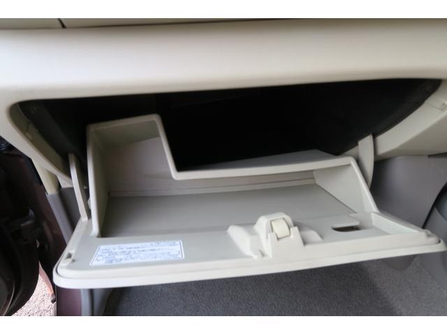 日産 マーチ 12E CD 電動格納ミラー ライトレベル調節