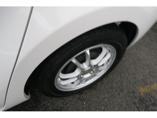 トヨタ アクア S SDナビ フルセグ バックモニター 社外15AW ETC
