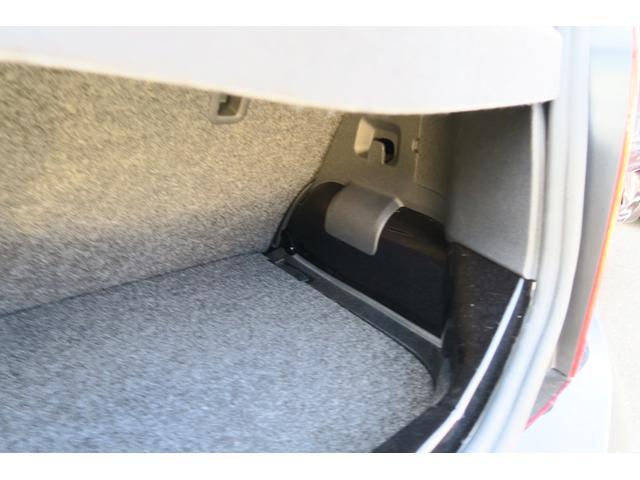 フォルクスワーゲン VW アップ! ムーブ アップ! キーレス CD ライトレベル調節