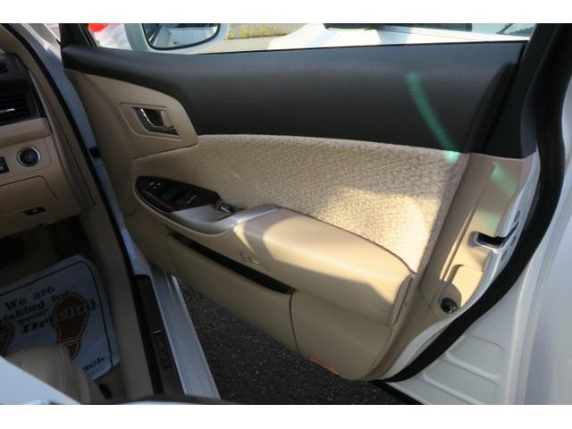 トヨタ クラウン ロイヤルサルーン HDDナビ バックモニター スマートキー