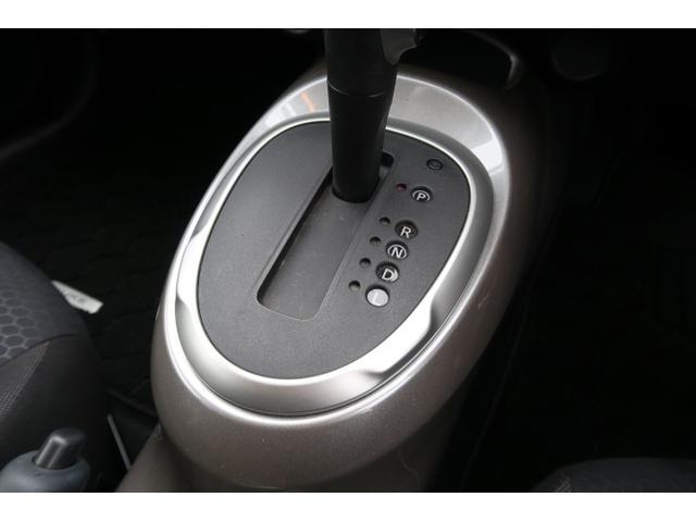 「日産」「ジューク」「SUV・クロカン」「大分県」の中古車31