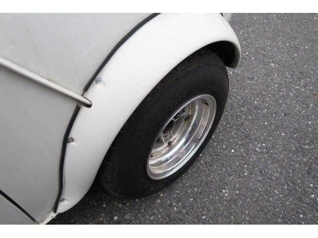 「ローバー」「MINI」「セダン」「大分県」の中古車10