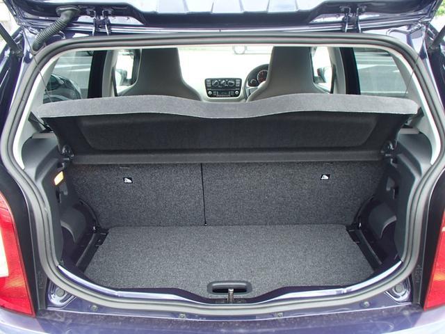 「フォルクスワーゲン」「VW アップ!」「コンパクトカー」「大分県」の中古車11
