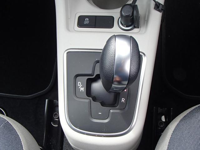 「フォルクスワーゲン」「VW アップ!」「コンパクトカー」「大分県」の中古車13